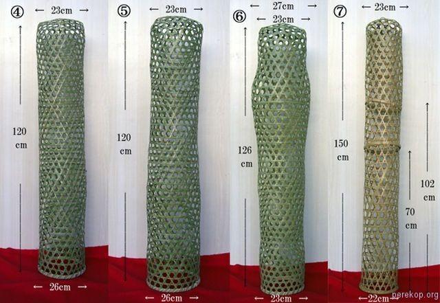 bambukovaja-zhena