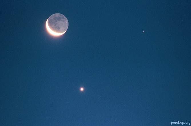 moon_mars