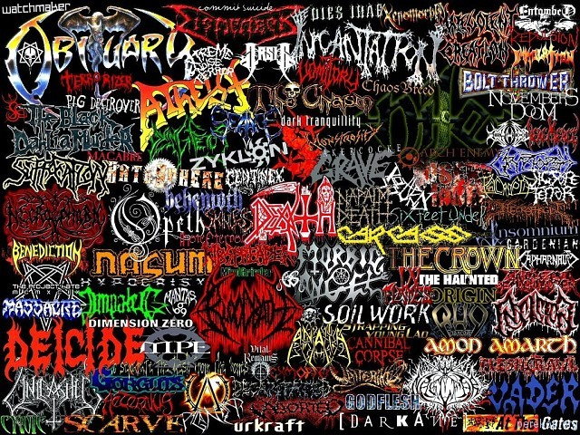 metall_band
